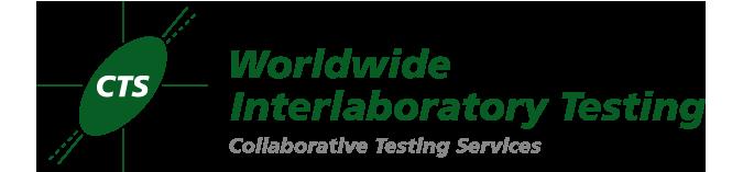 collboarative testing logo