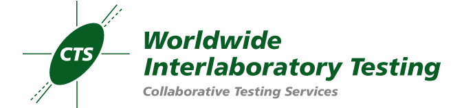 Collaborative Testing Services Inc  -- Proficiency and